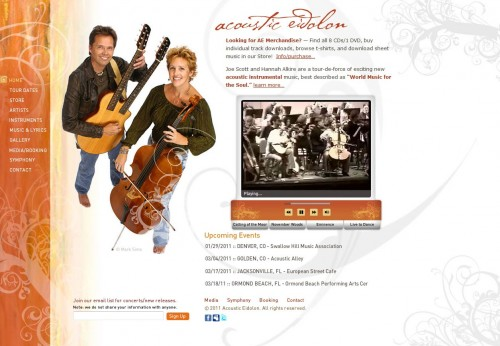 acoustic-eidolon-1