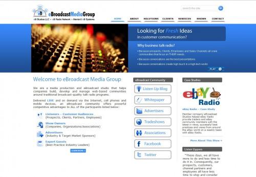 ebroadcast-site-1