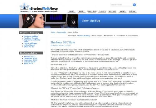 ebroadcast-site-2
