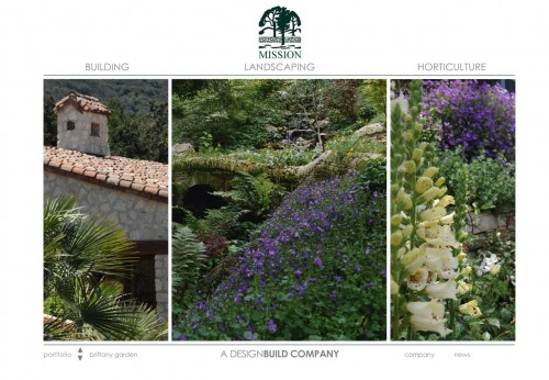 mission-landscaping-1