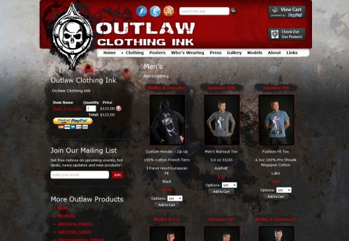 outlaw-2