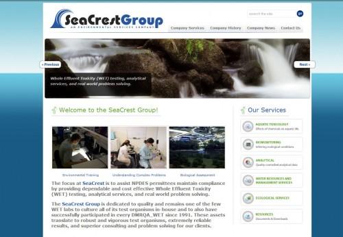seacrest-group
