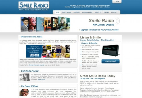 smile-radio-site