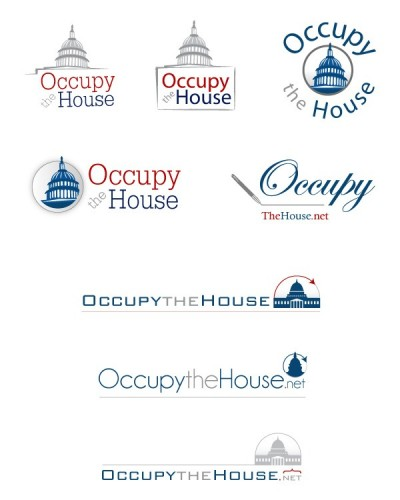 occupy-the-house