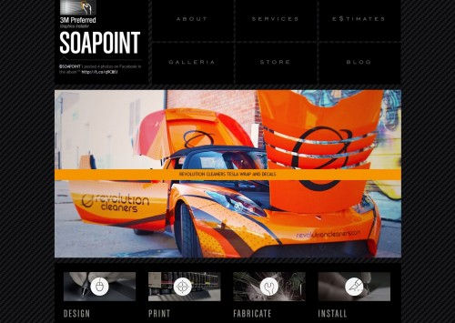 soapoint-1