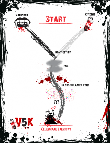 vampire5k-course-map