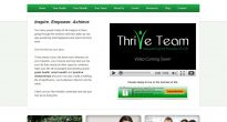 thrive-team