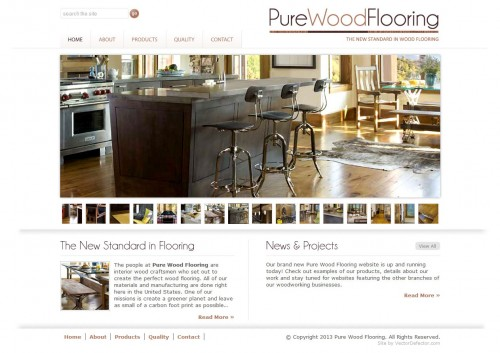 pure-wood-flooring-1