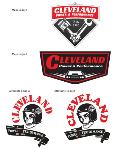 cleveland-pap-logos