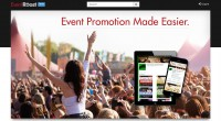 EventRoost